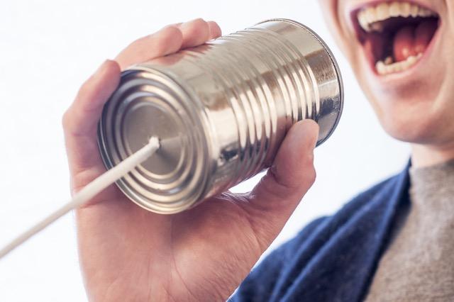 5 Conseils pour négocier un meilleur crédit